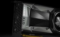 Card màn hình NVIDIA sẽ tăng giá 10% ngay từ tháng này