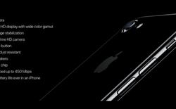 Đây mới là lý do thực sự khiến Apple không bao giờ công bố dung lượng RAM trên iPhone