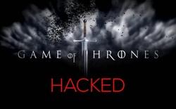 """Hacker dùng các tập chưa chiếu của Game of Thrones làm """"mồi câu"""" lừa người dùng tải phần mềm độc hại"""