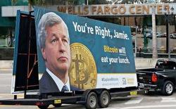 Không chỉ Bitcoin, JP Morgan từng 'phao tin' với thị trường bạc: Không có hàng nhưng khiến nhà đầu tư tin 'sái cổ', giá tăng gấp rưỡi!