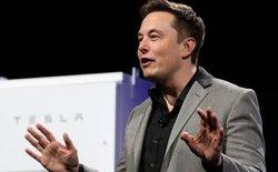 Chỉ bằng một đoạn cảm ơn khách hàng chưa đến 30 từ, Elon Musk đã dạy cho tất cả chúng ta một bài học ý nghĩa