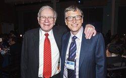 Không phải trí thông minh, cả Bill Gates, Warren Buffett và Richard Branson đều cho rằng đây mới là kỹ năng bạn cần chú trọng để thành công