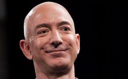 Kiện chính nhân viên của mình, Amazon lộ kế hoạch bí mật nhằm tấn công Microsoft