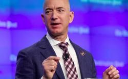 3 bài học lãnh đạo quý hơn vàng từ email gửi nhân viên của CEO Microsoft, Starbucks và Amazon