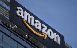 Bạn chưa biết rằng Amazon mới là thế lực quảng cáo đang đe dọa cả Google và Facebook?