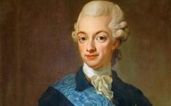 Ông vua Thụy Điển này căm ghét cà phê: đánh thuế cao, tịch thu cả cốc chén người dân thế nhưng vẫn không ăn thua