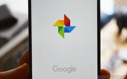 Google sẽ giới thiệu ứng dụng giúp cả nhóm chỉnh sửa ảnh