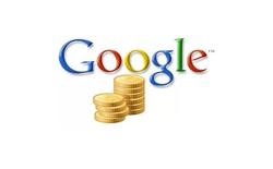 Google thưởng cho hacker 3 triệu USD trong năm 2016