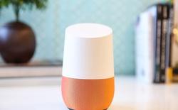 Google Home tiếp theo sẽ tích hợp tính năng hoạt động như Router?