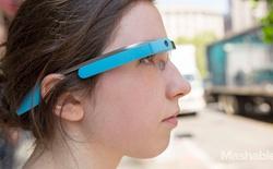 Tưởng đã chết nhưng sau gần 3 năm, Google bất ngờ phát hành bản cập nhật mới cho Google Glass