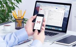 Google cho phép người dùng iOS thử nghiệm tính năng dùng dịch vụ email khác ngay trong chính ứng dụng Gmail