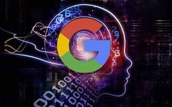 """AI của Google có thể giúp người dùng biết được bức ảnh của họ """"hút like"""" hay không"""