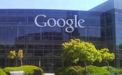Google đang ở trong tâm bão sau gần 30 năm phát triển