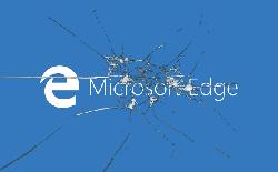 """Google lại tiếp tục """"vỗ mặt"""" Microsoft bằng cách công bố lỗ hổng trên Microsoft Edge và Internet Explorer"""