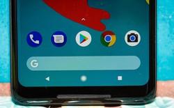 Google tăng gấp đôi thời hạn bảo hành Pixel 2 XL, nhưng như thế vẫn không giải quyết được vấn đề lớn nhất của người dùng