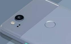 Google đã quên mất không quảng bá tính năng tuyệt vời nhất trên bộ đôi Pixel 2/Pixel 2 XL rồi!
