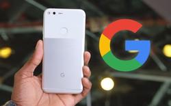 Pixel thành công vang dội, vậy tại sao Google vẫn chưa được xướng tên ngang tầm Apple và Samsung?