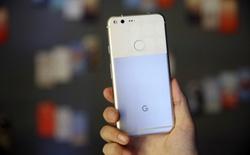 Google Pixel 2 lộ diện điểm số thử nghiệm, chỉ mạnh gần bằng Galaxy S8, cài đặt sẵn Android O