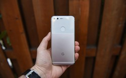 Google phủ nhận việc sẽ có Pixel phiên bản giá rẻ, khẳng định vẫn giữ giá cao