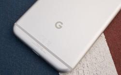 Trước sự kiện Google I/O chỉ một tháng, trụ cột đứng đầu mảng smartphone Pixel quyết định dứt áo ra đi