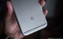 Giả như mua được HTC, Google sẽ bán điện thoại ở phân khúc nào?