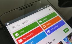 10 ứng dụng và game vô dụng nhất trên Android mà bạn nên xem cho biết để đừng thử qua