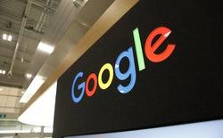 Google ra mắt website tổng hợp và giới thiệu các dự án mã nguồn mở của công ty