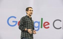 Google và VMware liên thủ phát triển startup 2,8 tỷ USD cạnh tranh với Amazon trong cuộc đua điện toán đám mây