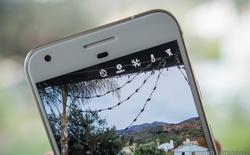 Google phát triển AI giúp bạn chụp được bức ảnh đẹp từ khi còn chưa bấm máy