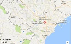 Những bí mật của bản đồ Google Maps