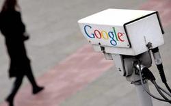 Google thu thập thông tin định vị của người dùng Android kể cả khi dịch vụ định vị bị vô hiệu hoá