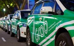 """Grab """"tổng tấn công"""" Uber : tuyển dụng 800 vị trí, mở văn phòng R&D tại Việt Nam và Ấn Độ"""
