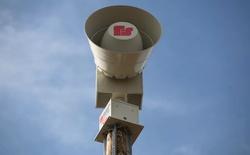 Hacker kích hoạt toàn bộ còi báo động của thành phố Texas