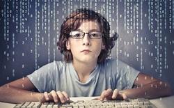 Hacker mới chỉ 14 tuổi đã tạo ra mã độc tống tiền vừa bị bắt giữ tại Nhật Bản