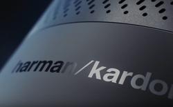Harman Kardon chuẩn bị ra mắt loa tích hợp trợ lý ảo Cortana của Microsoft