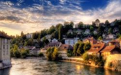 Không chỉ có đồng hồ đắt tiền và tuyết, vì sao Thụy Sĩ còn là 'lò ấp' giải Nobel nổi tiếng trên thế giới?