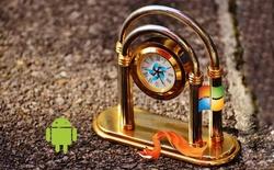 HTC HD2: chiếc smartphone chạy được hầu hết các hệ điều hành di động trên thế giới