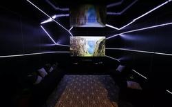 Hisense giới thiệu TV 4K Laser kích cỡ 100 inch với giá 9.999 USD