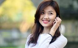 VinaPhone, Viettel, MobiFone đã chuẩn bị cho chuyển mạng giữ nguyên số ra sao?