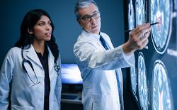 Microsoft muốn tìm cách chữa ung thư bằng trí tuệ nhân tạo và máy học