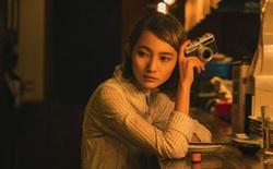 Huyền thoại máy ảnh Yashica hồi sinh: cảm biến 1/3,2 inch, 14 MP, dùng phim giả lập để chụp