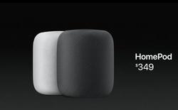 19% khách hàng của Apple cho biết họ rất muốn mua HomePod