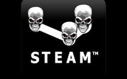 Phát hiện lỗ hổng nghiêm trọng có khả năng phát tán mã độc dễ dàng qua tài khoản Steam