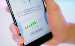 HTC là cái tên tiếp theo tham gia chương trình Android One với U11 Life