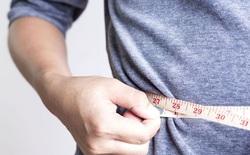 Thử đo lượng chất béo cơ thể bằng chỉ số WHtR, đơn giản và chính xác hơn BMI