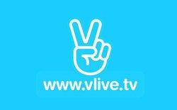 NAVER trở thành cổ đông lớn thứ 2 của YG Entertainment