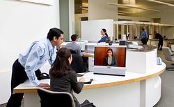 6 lí do khiến Switch Cisco SG350X và SG550X được doanh nghiệp tin dùng