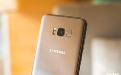 Galaxy S7 sở hữu camera đẹp nhất năm 2017, còn năm nay ngôi vương sẽ thuộc về Galaxy S8