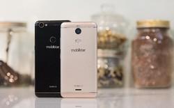 Có gì trong hộp bộ đôi Mobiistar Zumbo S2 & J2, camera selfie 13.0 MP giá chỉ từ dưới 4 triệu đồng?