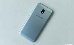Camera đỉnh và thiết kế chất lừ, đây là smartphone nổi bật nhất trong tầm giá dưới 5 triệu đồng